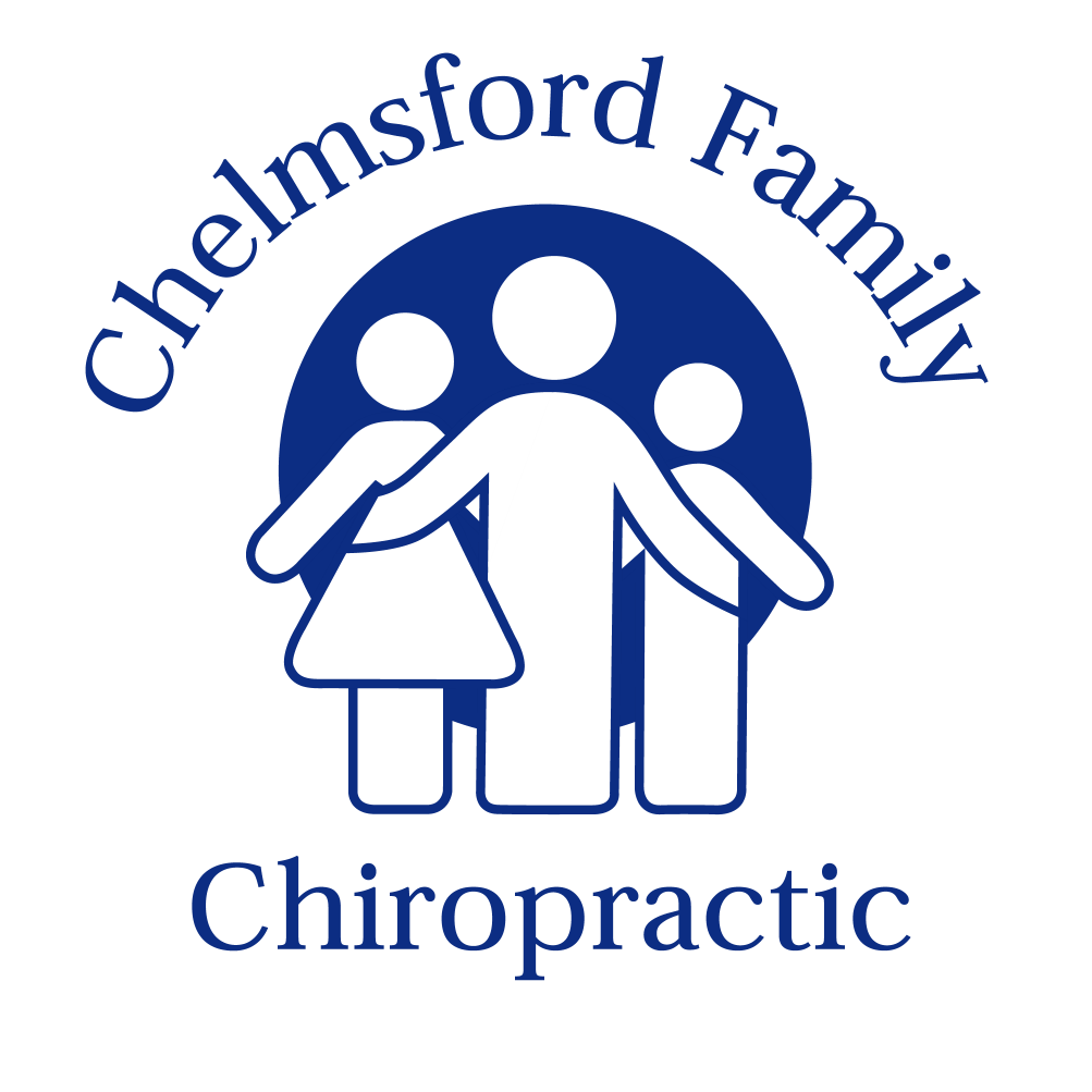 Chelmsford Family Chiropractic
